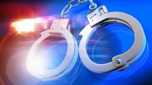 arrest-handcuffs.jpg
