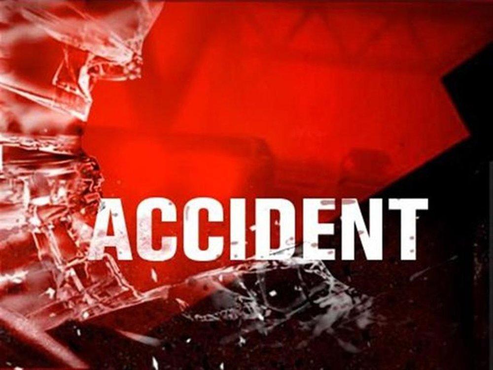 accident-graphic-Medium.jpg