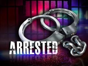 arrests-arrested-handcuffs-300x225.jpg