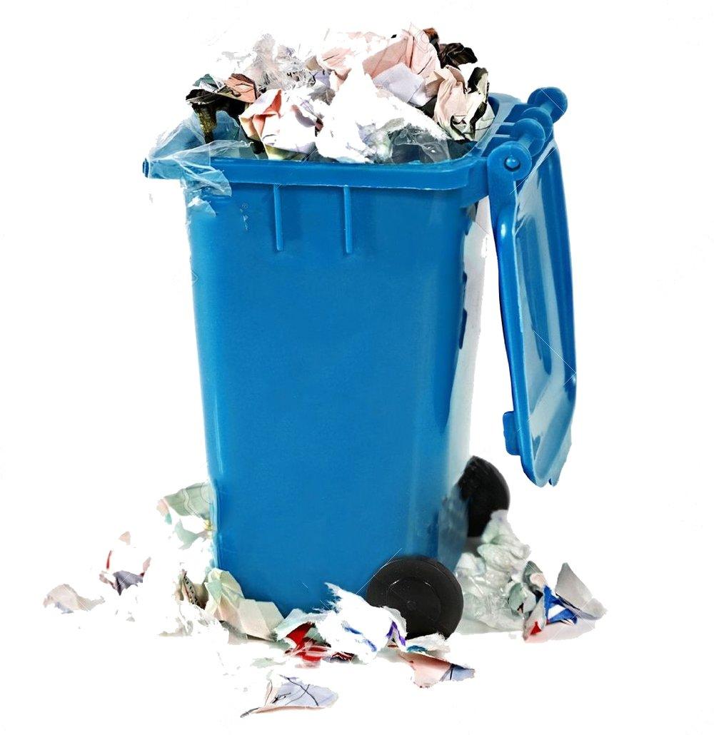 9266096-overflowing-blue-garbage-bin-stock-photo-trash.jpg