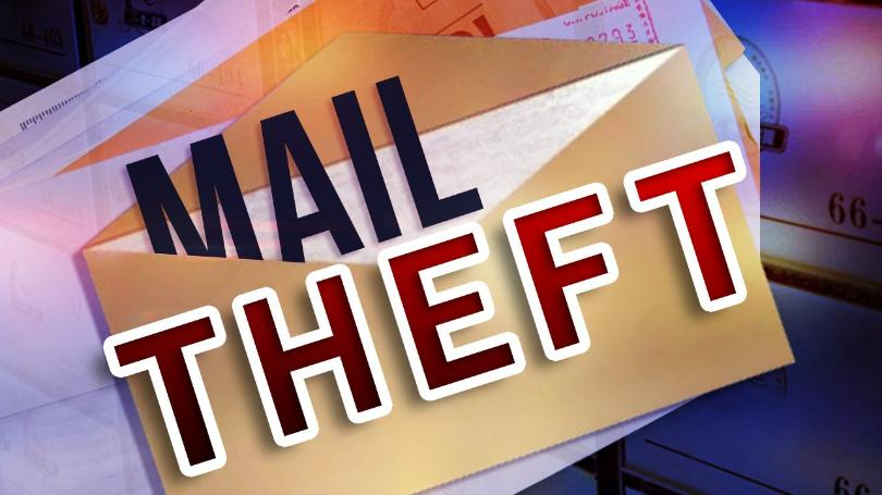 Mail+Theft+MGN.jpg