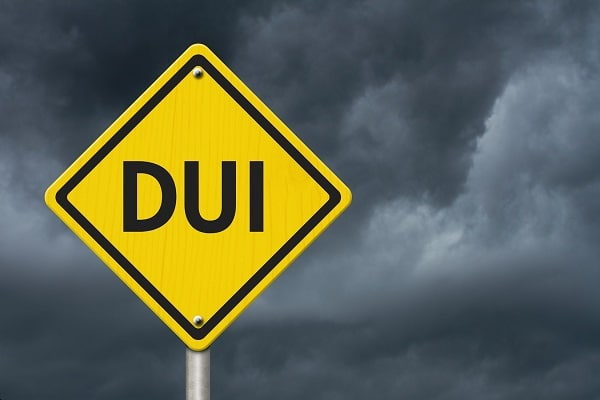 DUI-Treatment-Program.jpg