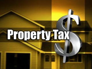 more-property-taxes-proposition-100-protect-our-homes.jpg