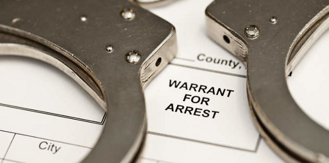 Arrest-Warrant-Handcuffs.jpg
