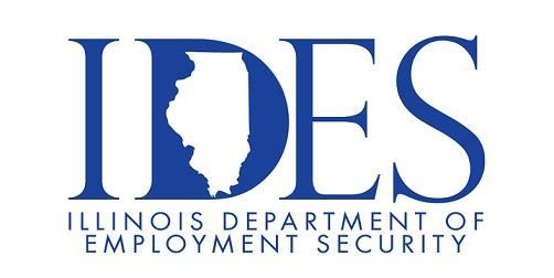 IDES-Logo-1024x512.jpg