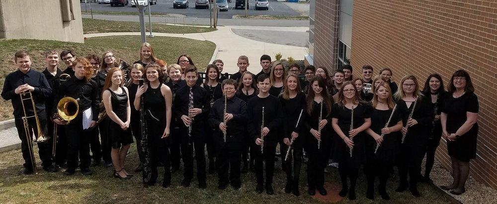 7th & 8th grade band.jpg
