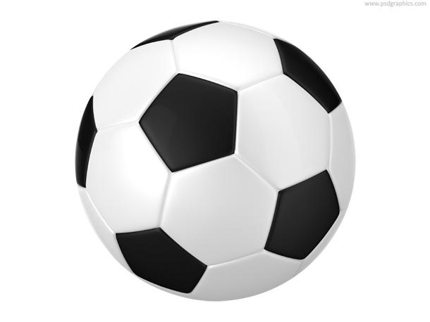 football-ball.jpg
