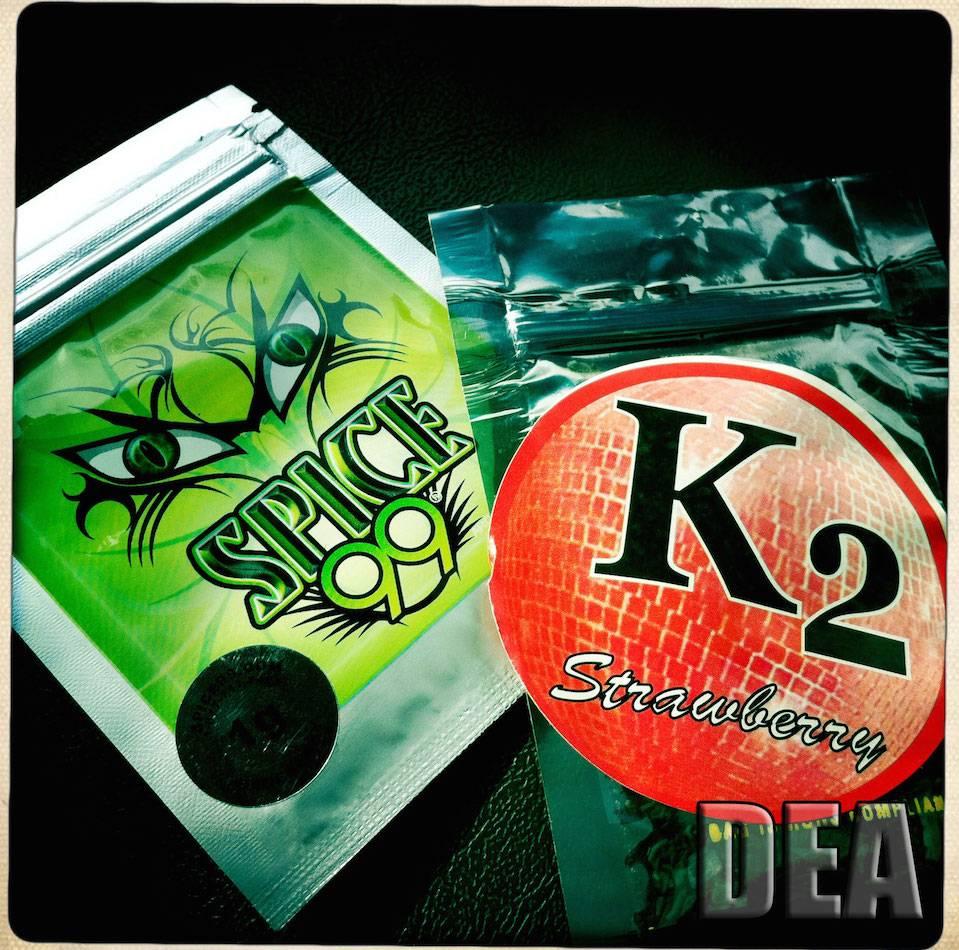 k2_spice_0.jpg