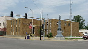 290px-Wabash_County_Courthouse_in_Mount_Carmel.jpg