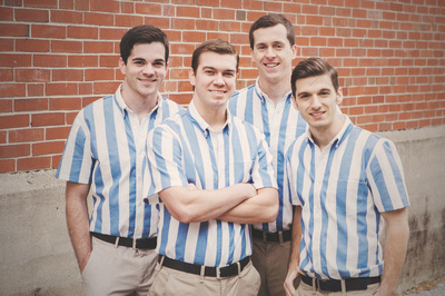 Beach Boys 1.jpg