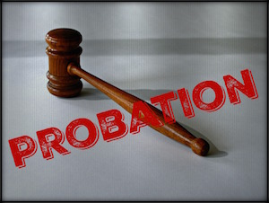 probation_gavel.jpg