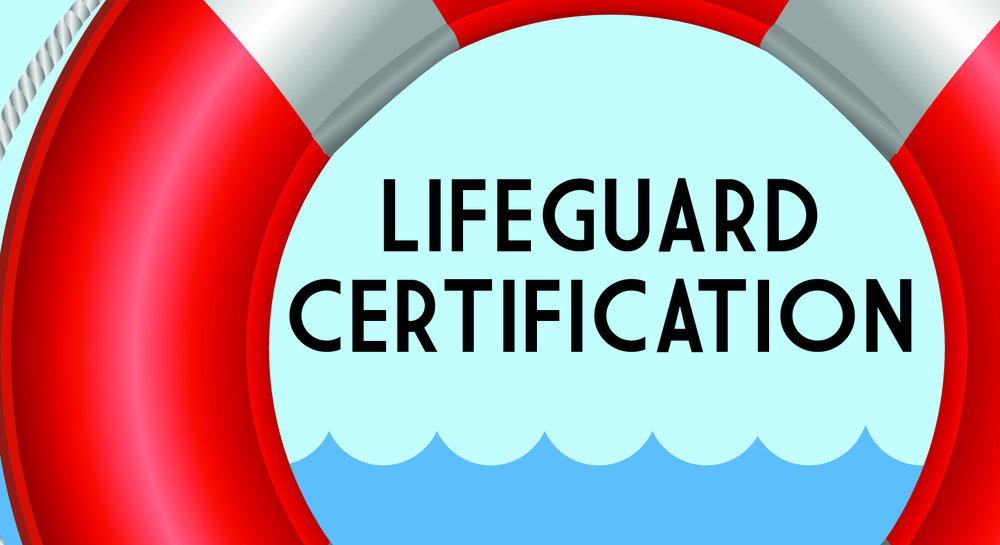 Lifeguard_web_image.jpg