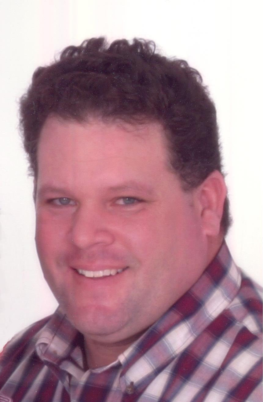Rotramel%2c Chad Aaron OBIT PIC 001.jpg