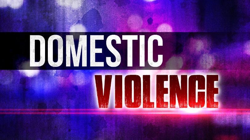 domestic+violence86.jpg