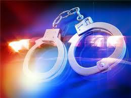 police_lights_and_handcuffs.jpg