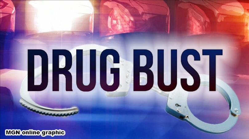Drug+Bust+and+cuffs.jpg
