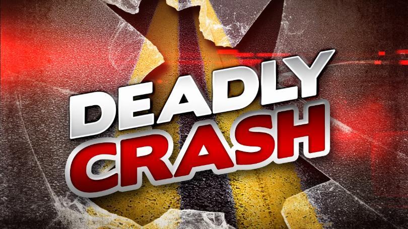 deadly+crash19.jpg