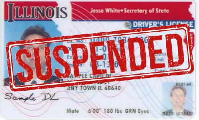 Driving Suspended.jpg