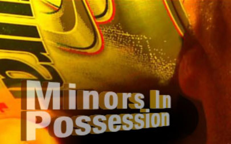 minors-in-possession.jpg