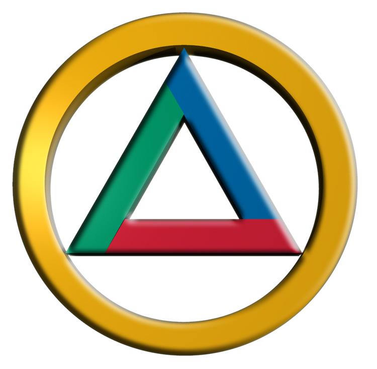 IECC Logo.jpg