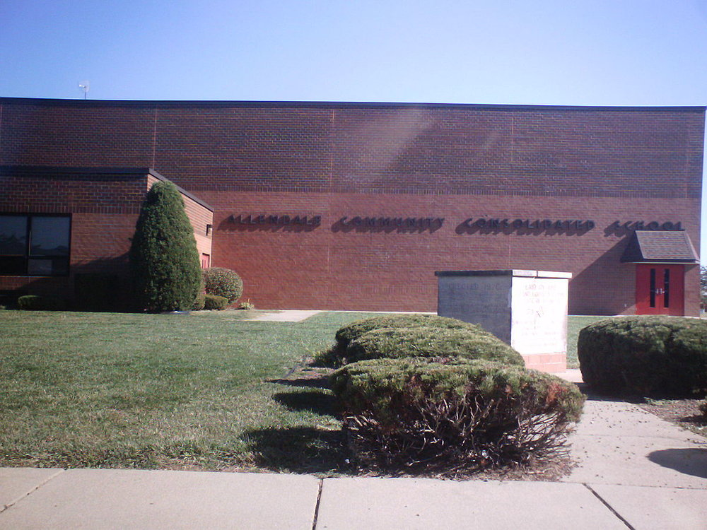 1200px-Allendale_school.JPG