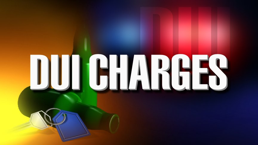dui_charges.jpg