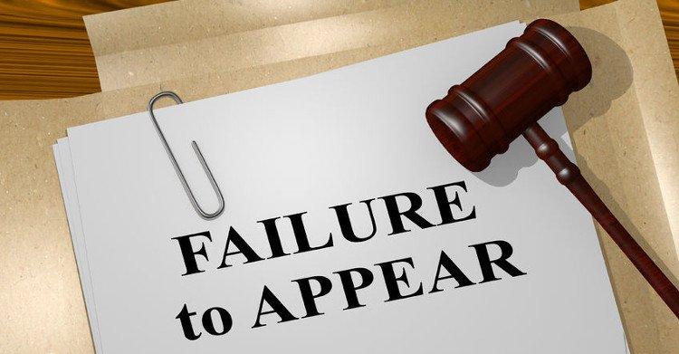 Failure-to-appear-750.jpg