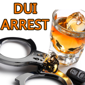 DUI_ARRESTS.jpg