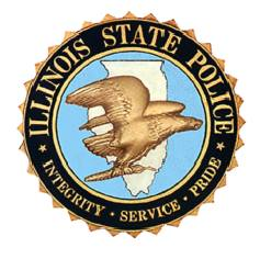 Illinois_State_Police_seal (1).jpg