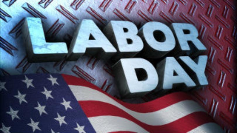labor_day_mgn_320.jpg