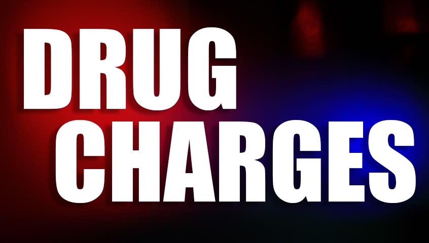 DRUGCHARGES (1).png