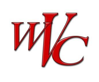 WVC.jpg