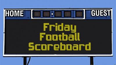 Football Scoreboard.jpg