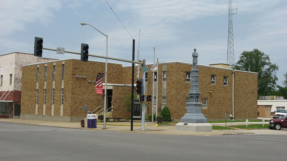 Wabash County Courthouse.jpg