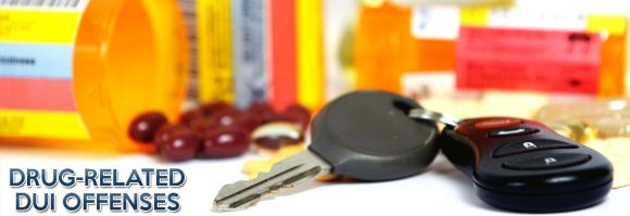 drug-related-dui-offenses-in-riverside-ca-580x199.jpg