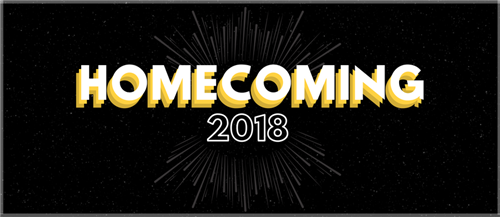 HOMECOMING 2018.png