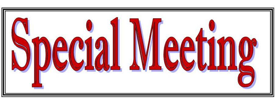 special-meeting.jpg