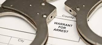 Warrant.jpeg