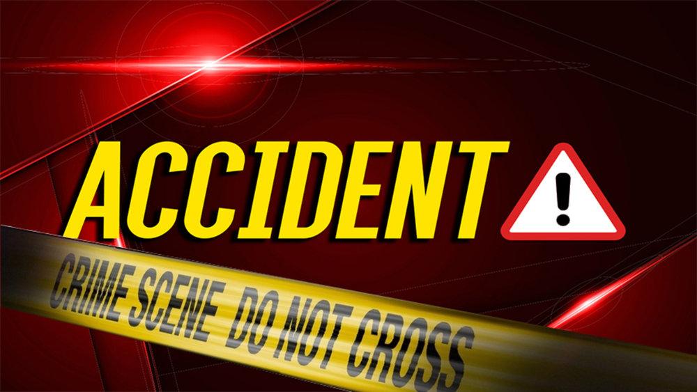 Accident Report_1537381487062.jpg_56161251_ver1.0_1280_720.jpg