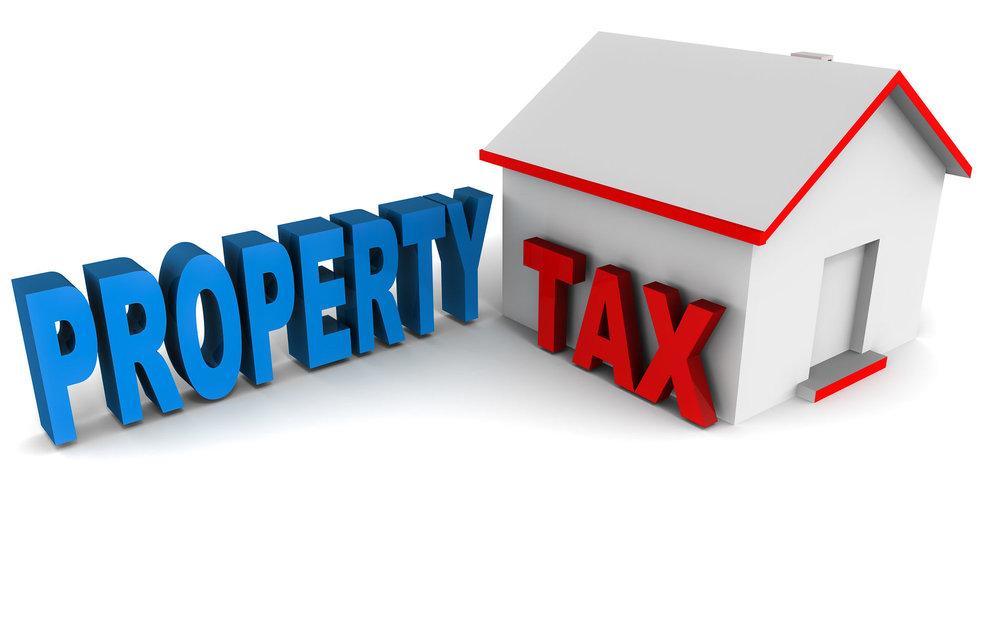 propertytaxes-1.jpg