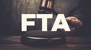 FTA 2.jpg