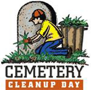 698105-Cemetery_Cleanup_Day.jpg