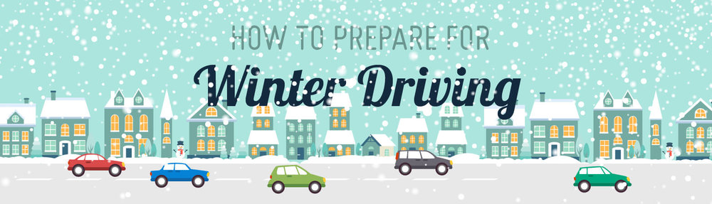 how-to-prepare-for-winter-driving-header.jpg
