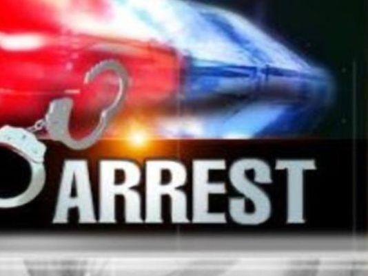 arrest generic graphic_1455576599277_270185_ver1.0.jpg