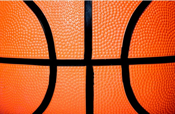 basketball-generic-60bd870f87c006c5.jpg