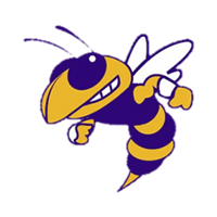 Yellow Jackets.png