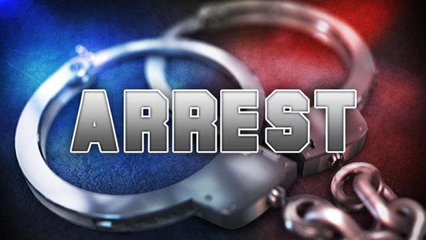 arrest-handcuff-1.jpg