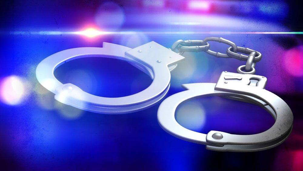 arrested2.jpg