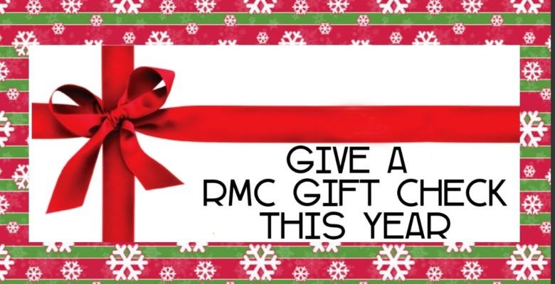Gift Checks.jpg