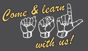 Sign_Language_Class_2.jpg